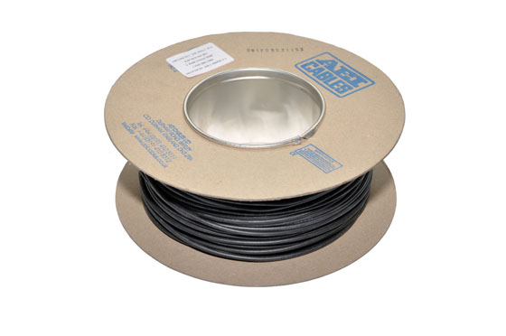 Ground Loop Cable