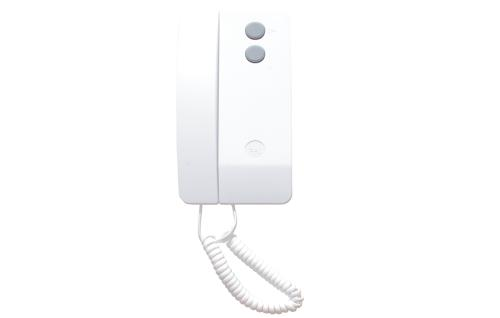 BPT  Audio Entry Phone Handset