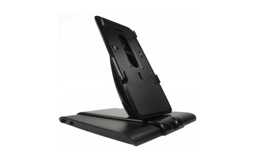 2-EASY Monitor Desk Mount