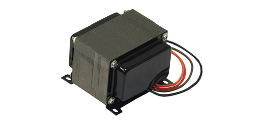 230 Volt power supply for the Star controller